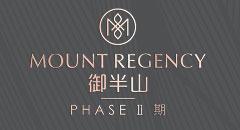 MOUNT REGENCY PHASE II