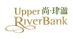 UPPER RIVER BANK