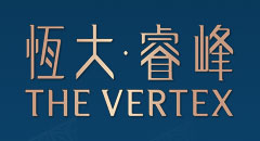 THE VERTEX