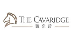 The Cavaridge