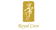 Royal Cove