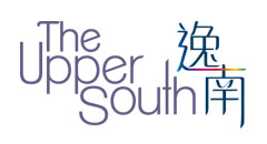 The Upper South