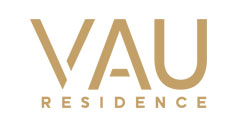VAU Residence