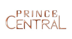 Prince Central