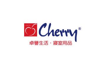 Cherry寢室用品專門店