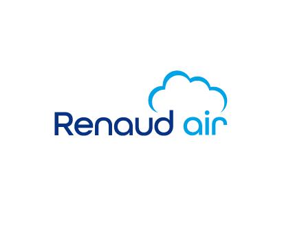 Renaud Air