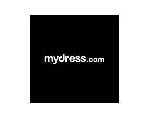 My Dress 過萬款日韓台官方授權時裝及電器