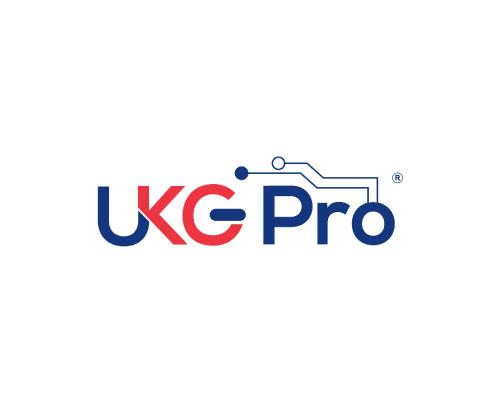 UKG Pro 智能家居