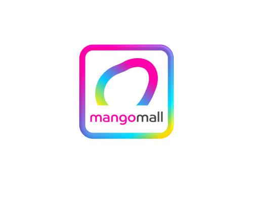 MangoMall 香港網上購物平台