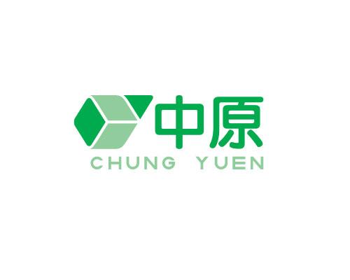 Chung Yuen 中原電器
