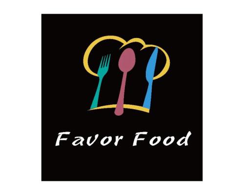 Favor Food 非凡優質食品專門店