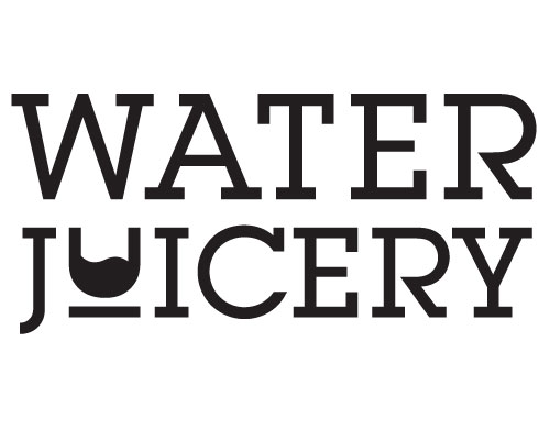 Water Juicery 天然零添加奶昔及果汁店