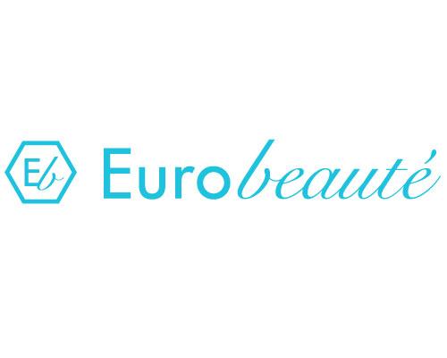 Eurobeauté 東方女性的家用美療產品