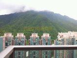銀湖天峰  高層山景 歡迎查詢