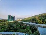 馬鞍山 銀湖天峰  (已租售)