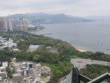 迎海 1房特式單位加工人房 附自建閣 高層看海景