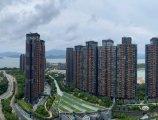 暑假租盤精選 三房海景高層