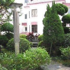 西貢 麗沙灣別墅