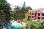 火炭 麗峰花園鄰近國際學校  3房套 車房  獨立屋