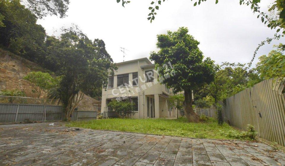 西貢 清水灣
