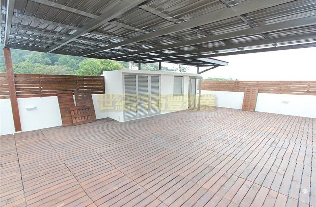 西貢 SAI KUNG VILLAGE HOUSE