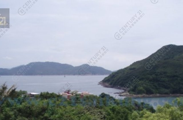 Sai Kung CLEAR WATER BAY