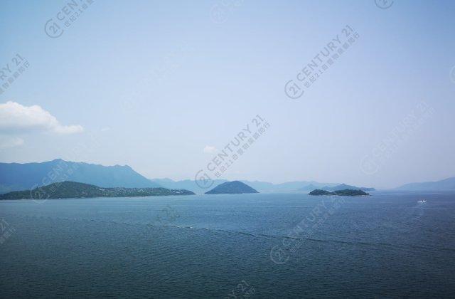 Tai Po MAYFAIR BY THE SEA I TWR 01
