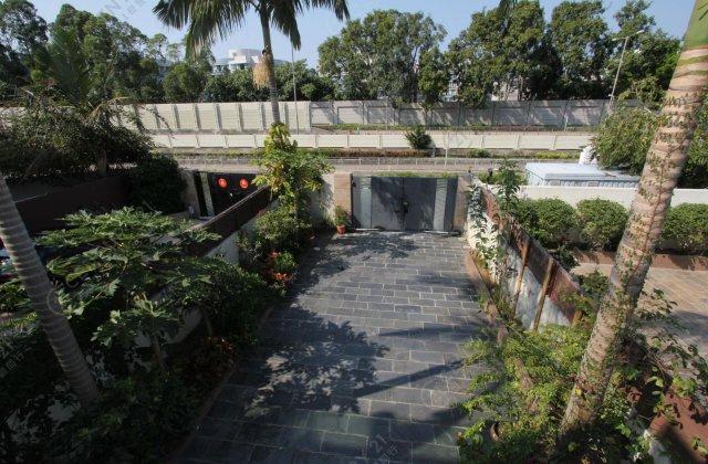 Sai Kung SAI SHA RD VILLAGE HOUSE (Key)