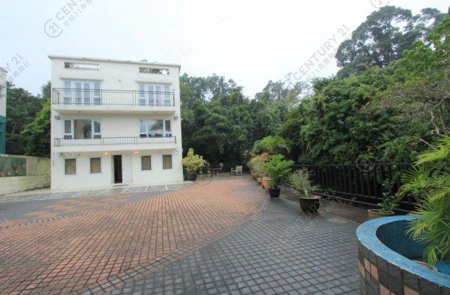 西贡 高塘