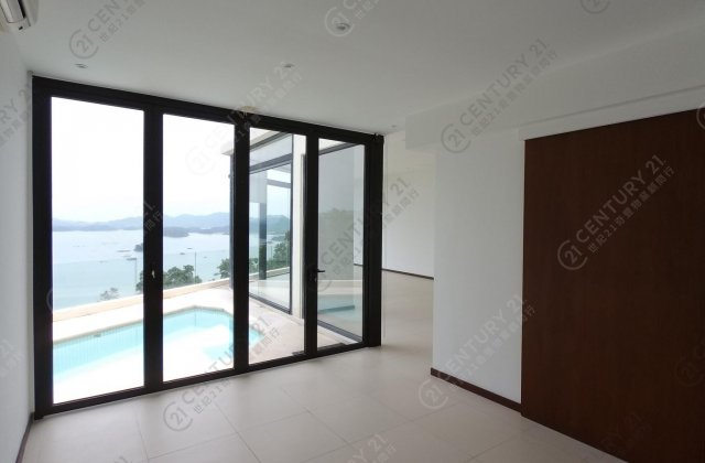 Sai Kung SEA VIEW VILLA