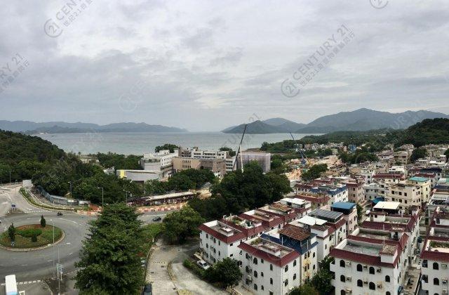 西贡 帝琴湾 凯琴居 第16座