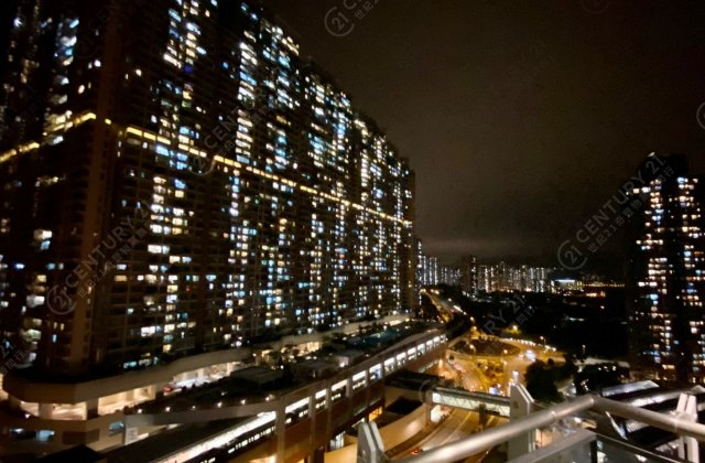 Ma On Shan DOUBLE COVE PH 03 STARVIEW PRIME BLK 23