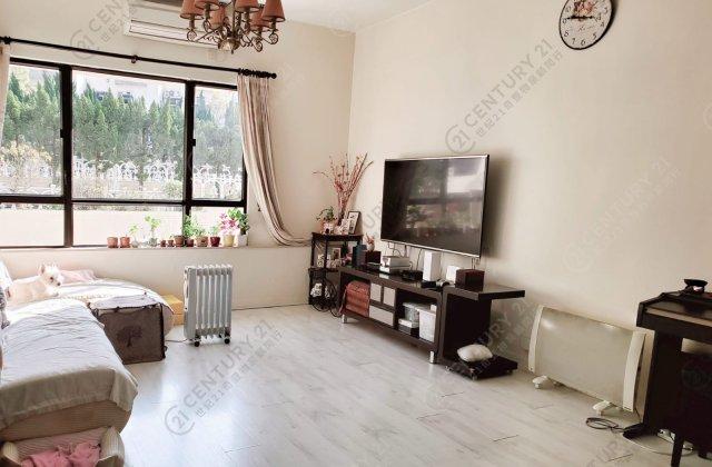 西贡 清水湾 低密度