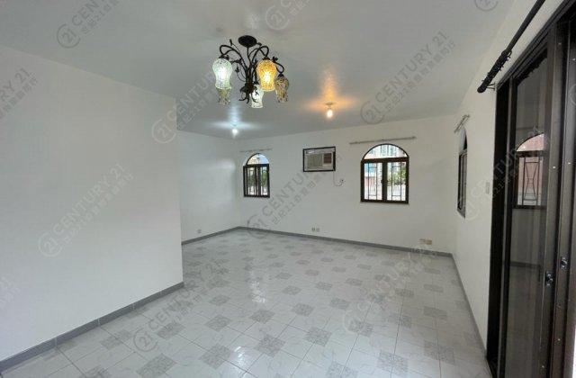 Sai Kung SAI O VILLAGE HOUSE