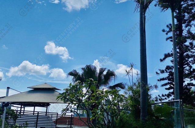 西貢 CLEAR WATER BAY VILLAGE HOUSE