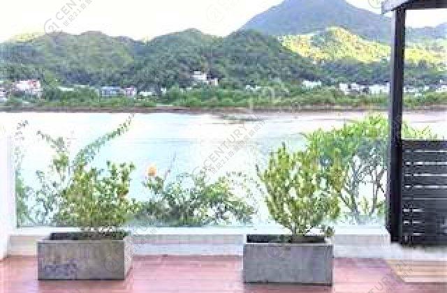 西贡 匡湖居 第04期