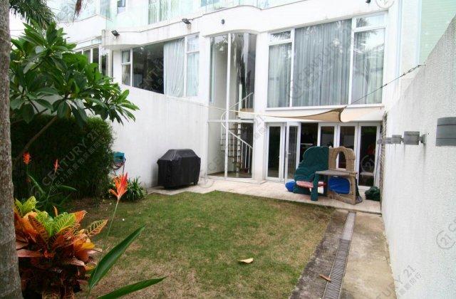 西貢 康曦花園