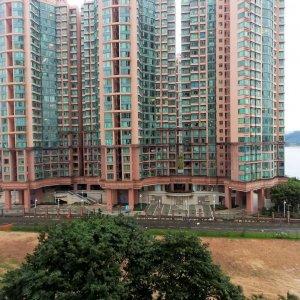 MA ON SHAN KAM FUNG COURT