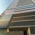 長沙灣 環薈中心