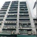 長沙灣 楊耀松第六工業大廈
