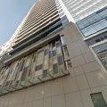 長沙灣 潮流工貿中心