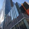 長沙灣 Global Gateway Tower