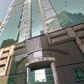 葵涌 亞洲貿易中心