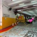 荔枝角 香港紗廠工業大廈第6期