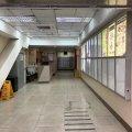 Cheung Sha Wan Winsum Industrial Building