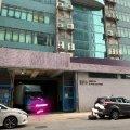 Cheung Sha Wan Centre 600
