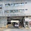 蘇濤工商中心 底層連特大平台 罕有放售
