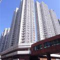 沙田 沙田中心 G座 新寧大廈   (已售) - V881633 - 橫壆街2-16號