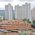 華明村  ✓︎ 可9成按揭供款25年 - D0012301 - 華明路21號