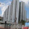 沙田 沙田第一城 第04期 - K0079003 - 百得街10號